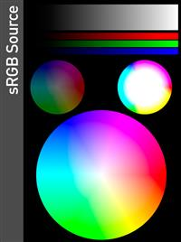 Base sRGB Image
